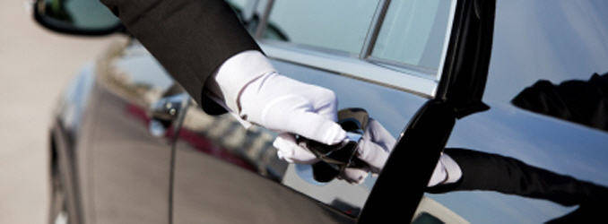 about-us-limo-service