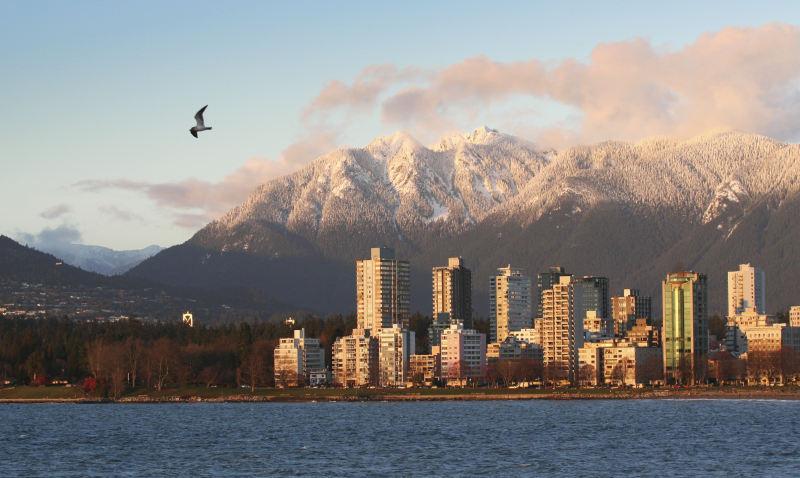 Vancouver_west_end