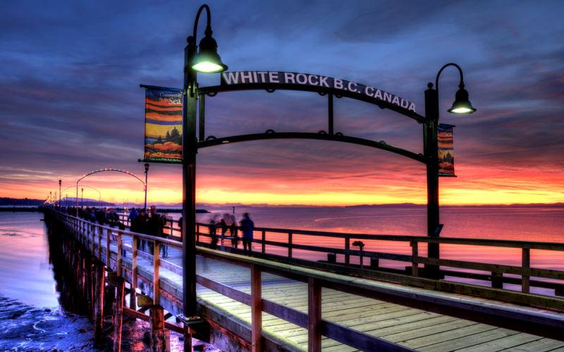 White-Rock-bc