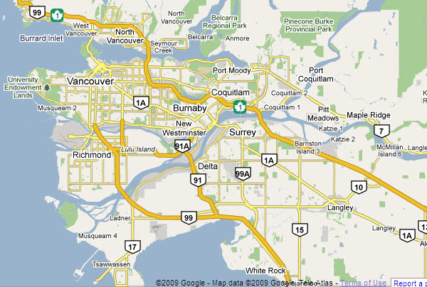 locations-we-serve