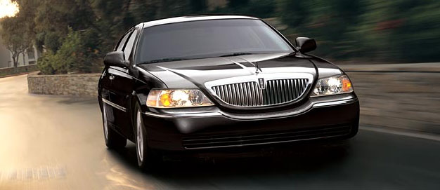 maple-ridge-limousine-service