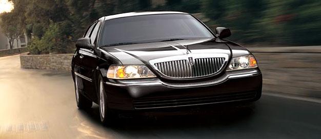 maple-ridge-limousine-service