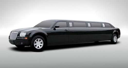 mission-limousine-service