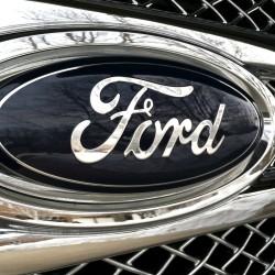 Ford_logo_0311