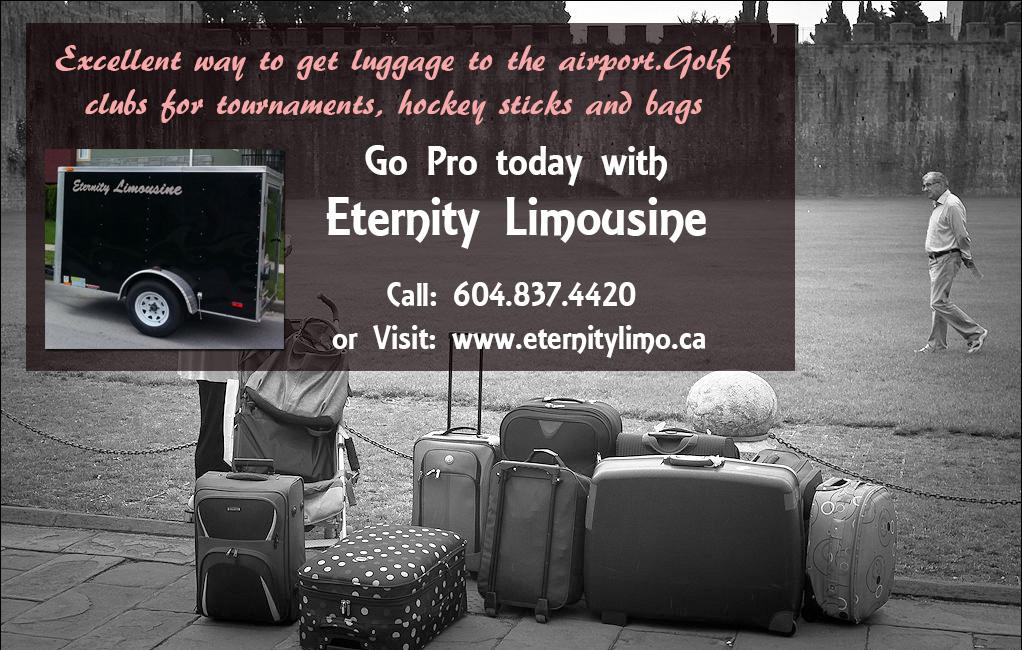eternity-limousine-luggage-trailer